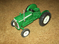 1996 Spec Cast 1/16 Oliver 550 Farm Toy Tractor Crossraods Toy Show Edition