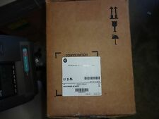New Sealed Allen Bradley MPS-B560F-MJ52DF /A AC Servo Motor 460V 3000RPM 26015