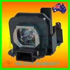 Projector Lamp Module for PANASONIC PT-AX200 PT-AX200E PT-AX200U ET-LAX100
