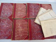 American Notes & Queries Literary Criticism Victorian Age Book Bibliophile 1888