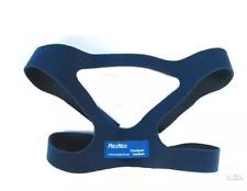 ResMed Mirage/Ultra Mirage Nasal Headgear. Medium/Standard. 16117