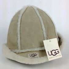 0c6b5e3f395 UGG Australia Women s Bucket Hats