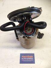 Vauxhall GM Corsa B X12XE / X10XE Fuel Petrol Pump + Sender Gauge 9120218