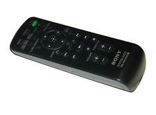SONY RM-AMU009 REMOTE CONTROL TELECOMANDO 29