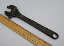 Diamalloy Mechanic Tool Collectibles For Sale Ebay