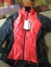 Sugoi Alpha Hybrid Jacket Women's Small