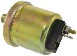 Oil Pressure Sender  Wells  PS487