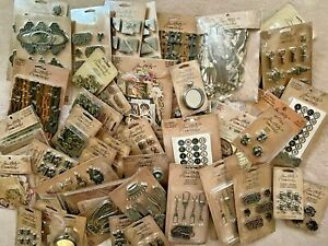 YOU PICK TIm Holtz idea-ology 31 different ones