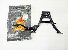 Royal Enfield Interceptor 650 Center Stand Pulverbeschichtet