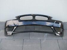 front bumper BMW Z4M E85 E86 M POWER   Stoßstange vorne
