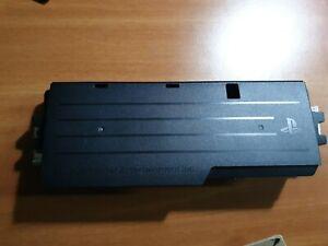 PS3 SLIM ALIMENTATORE DI RICAMBIO COMPATIBILE CON TUTTE LE PLAYSTATION 3 SLIM