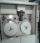 Parting Out - Spirit classic SDC telecine Make Us Offer