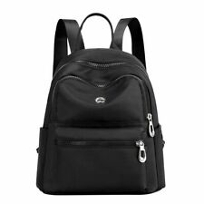 Backpack Women Leisure Back Pack Casual Travel Bags for School Teenage Girl New