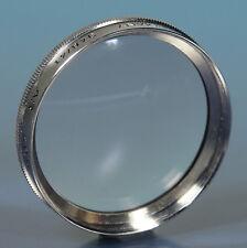 Voigtländer Ø40,5mm Nahlinse close up lens Filter filter filtre - (41668)