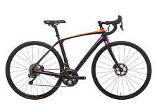 Trek Domane SLR 7 Project One Road Bike - 2017, 52cm