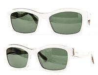 Miu Miu Sonnenbrille / Sunglasses  VMU02I  52[]16 HAF-1O1 140  / 272