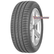 KIT 2 PZ PNEUMATICI GOMME GOODYEAR EFFICIENTGRIP PERFORMANCE 195/55R16 87H  TL E