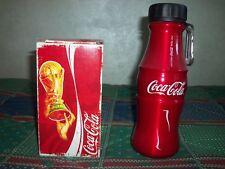 Lotto Gadget Coca Cola Sponsor Ufficiale Mondiali 2006
