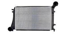 LADELUFTKÜHLER TURBO LADELUFT KÜHLER VW SCIROCCO 2,0 TDI 3C0145803E 3C0145803D