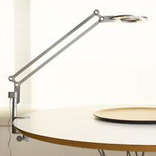 Pablo LINK (clamp Mount) Desk Lamp