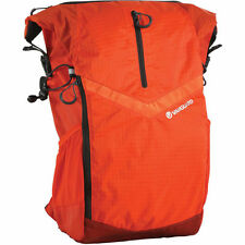 VANGUARD RENO 45 - PHOTOGRAPHIC BACKPACK (ORANGE)