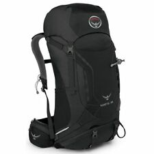 Osprey Kestrel 38 mochilas y bolsas trekking
