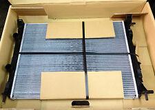 RADIADOR RENAULT MEGANE II 1.5 DCI 1.9 DCI 2.0 16V - OE: 8200115542 - NUEVO!!