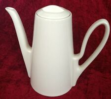 WMF IKORA 400 Coffee Tea Pot Stoneware Made in Western Germany *