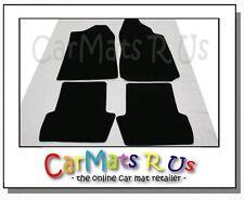 ROVER P6 68-75 TAILORED CAR MATS C620