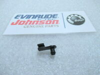 OMC Johnson//Evinrude Retainer #308631
