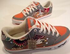 7ac24baafaac6b Ed Hardy Shoes for Men for sale