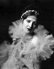 Billie Dove UNSIGNED photo - H2019 - Beautiful American actress
