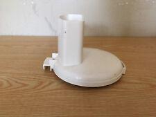 Sunbeam Oskar 14081 Cover Lid ONLY Replacement part