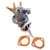 Kraftstoffpumpe Ford FIESTA MK3 ESCORT MK5 ORION 1,1-1,3l 55-60PS 6488775