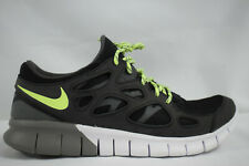 scarpe nike free run 2 in vendita | eBay  K2JtiM
