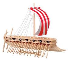 3D Puzzles Sydney Harbour Bridge 3D Holzbausatz Brücke Holz Auto Steckpuzzle Holzpuzzle Bau
