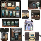 Man 'Stuff Christmas Gifts MEN Bath Body Toiletry Gift Sets Xmas Technic Present