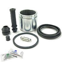 Black Diamond Stainless Front Brake Hose 2 Line Kit For Mazda MX5 NA NB 90-05