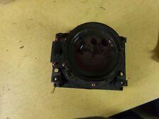 Delta 78 Lens Assembly (cracked) Orange 20020312002220459 *Free Shipping*