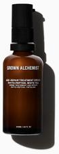 Grown Alchemist Age Repair Treatment Cream Serum Brand New $130