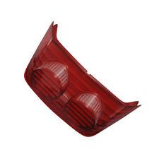 Cubierta Luz Trasera Rojo PGO T-rex 125 150 TR3 50