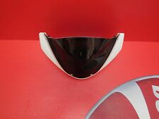 Ducati Monster 696 796 1100 Windscreen Windshield Headlight Fairing 48130531A