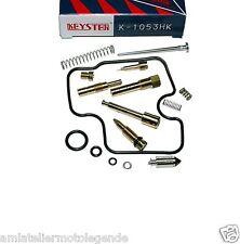 HONDA CBR600, PC31 - Kit de réparation carburateur KEYSTER K-1066HK