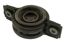 AUTO 7 INC 800-0027 Center Support Bearing