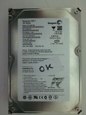 "DISCO DURO SEAGATE BARRACUDA 7200.7 ST3160021AS SATA 3,5"" 160 GB"