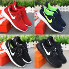 Hot Men's Outdoor sports shoes Fashion Breathable Casual Sneakers running Shoes#