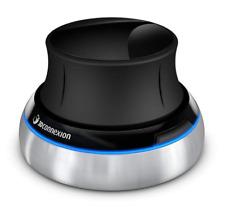 3Dconnexion SpaceNavigator 3D CAD Mouse Input Device, Space Mouse
