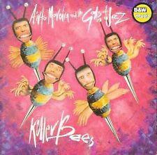 , Killer Bees, Excellent