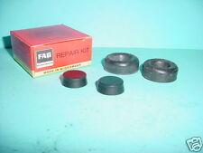 Simca 1000 & Peugeot 404 New Rear Wheel Cylinder Kits *
