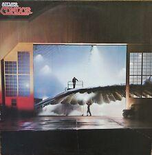 """Vinyle 33T Silver Condor  """"Silver Condor"""""""